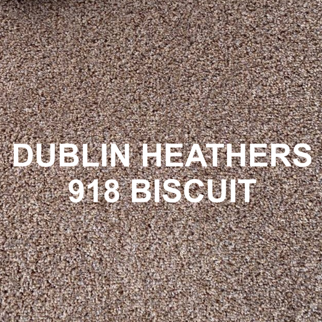 DUBLIN HEATHERS 918 BISCUIT.png