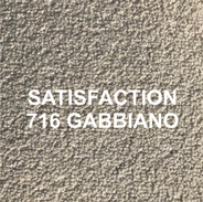 SATISFACTION 716 GABBIANO.png