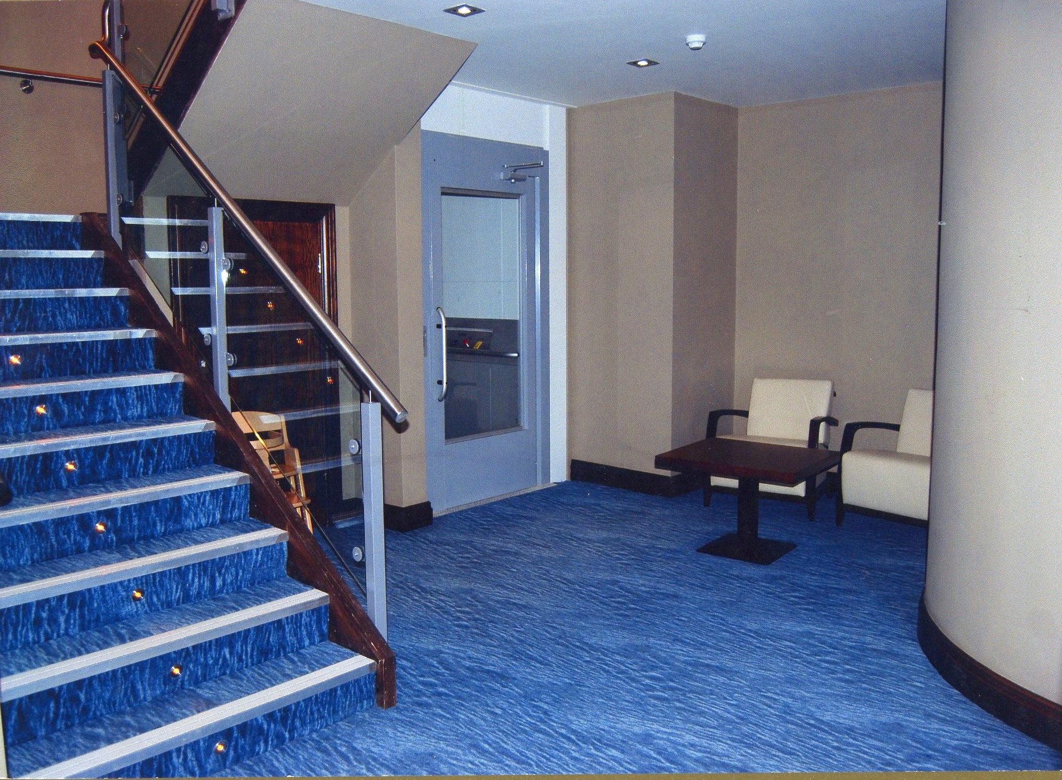 by Regency Carpets - 01913857777
