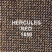 HERCULES RED 1459.png