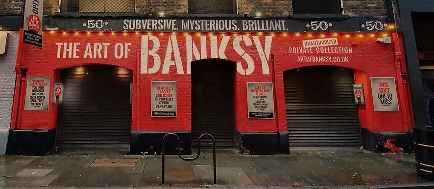 Banksy-FOH21.jpg