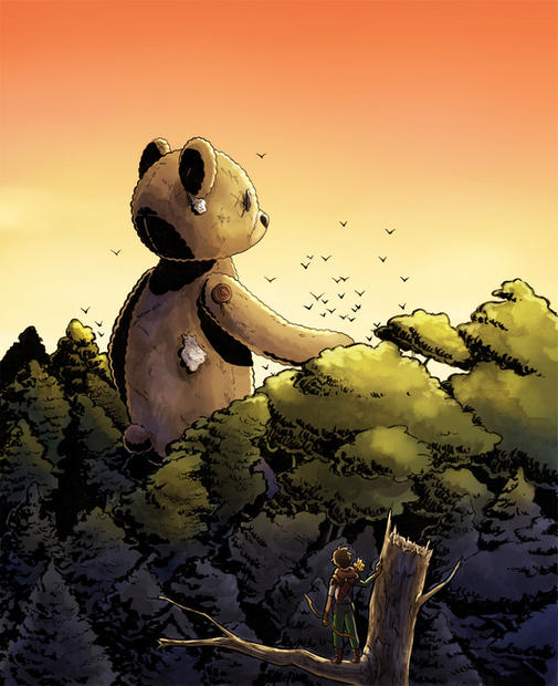 teddybearhunting.jpg