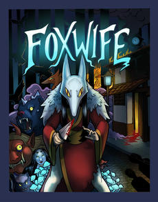 FOXWIFE.jpg