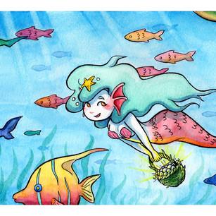 Pearl-Mermaid.jpg