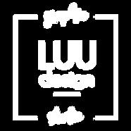 luudesign_logo_bile.png