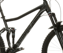 canzo frame