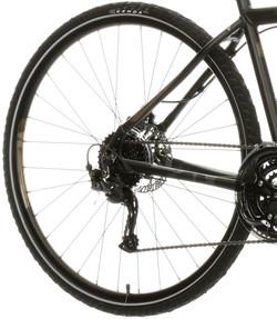 marasa men wheels