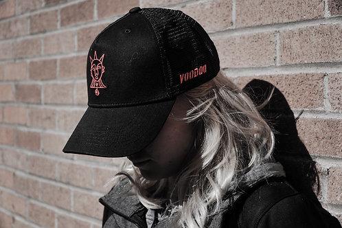 VooDoo Hats