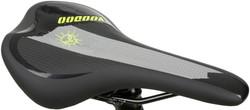 wazoo saddle