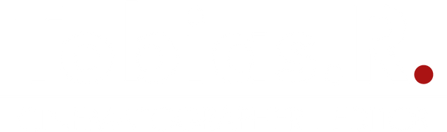 Tobias R Cinematographer Editor