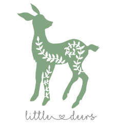 little deers logo web.png