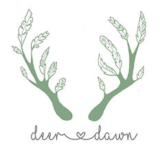 deerdawnlogo_green.web.jpg