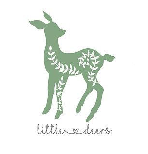 little deers logo.jpg