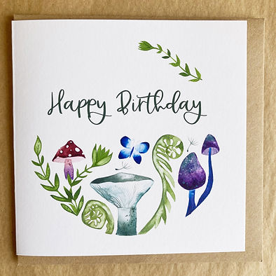 Mushroom Happy Birthday Card.jpg