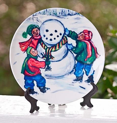 snowman plate_edited.jpg