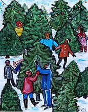 Christmas tree lot (1 of 1)_edited.jpg
