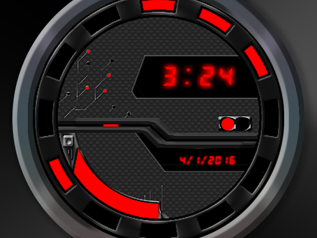 Reasons to Wear smartwatches
