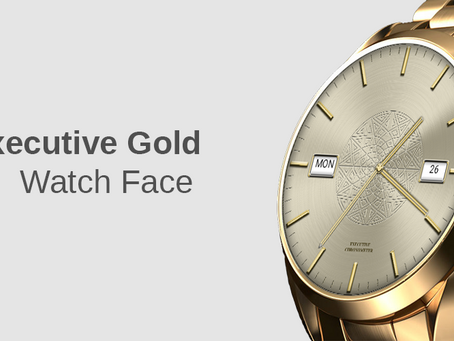 Tired of Your Smartwatch Watch Face? Check Out Watch Face Apps By Live The Times