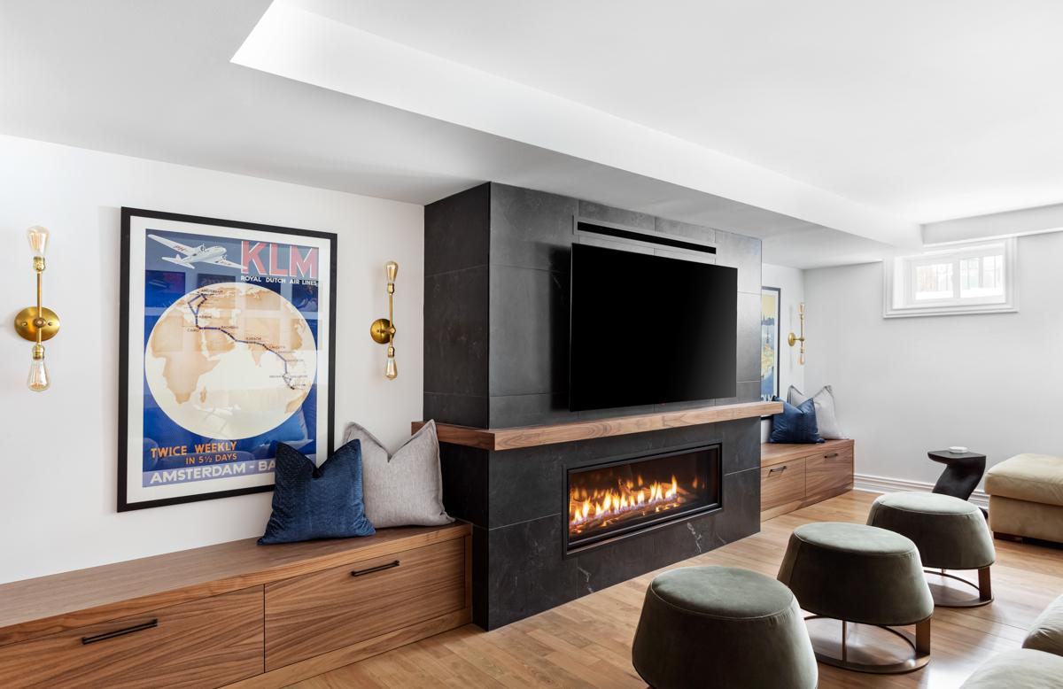 Interior Design Studio Amsterdam interior design | studio nine & co