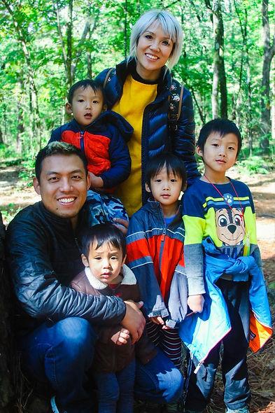 Family Photo.jpg