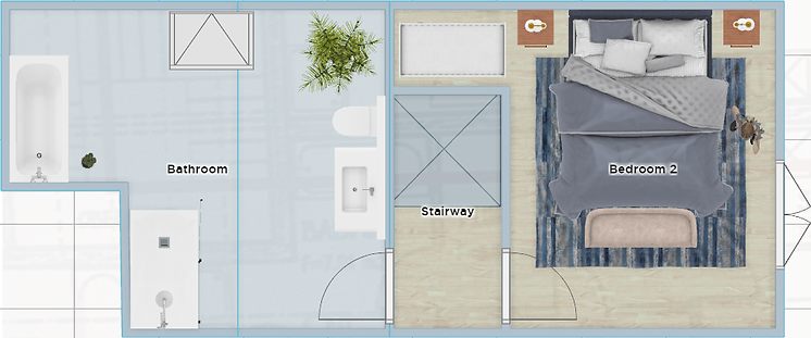 Stefan's Home - 2nd floor_1 2D.png