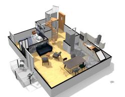 Stefan's Home - 1 st floor.png