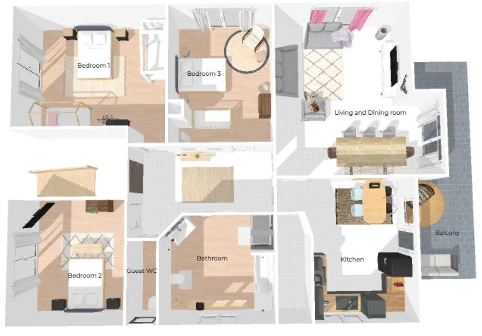 Floor%20plan%20Leilanis%20Home_edited.jp