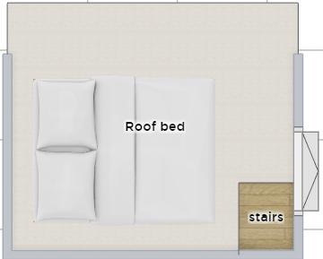 Stefan's Home - 3rd floor 1 2D.png