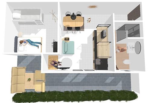 Floor Plan Saskia Home.png