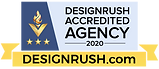 Design Rush Accredited Badge3-2020.png