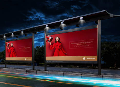 Billboard propunere 2 Christmas.jpg