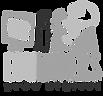 Logo_EDU%20Makers-png-no-background_edit