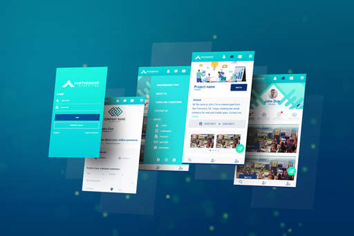 Mobile-App-Screen-PM.jpg