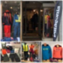 Shop neu.JPEG