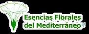 esencias florales del mediterráneo móstoles pedro clemente madrid