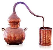 aromaterapia móstole madrid egipto