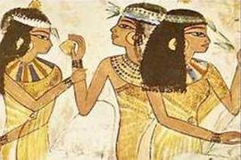 aromaterapia egipto móstoles madrid