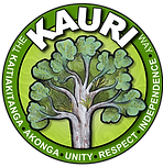 Kauri Logo white transparent.png