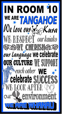 We are whanau copy.jpeg