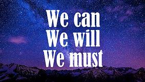 We can.jpeg