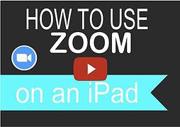 HOW TO USE zoom on an iPad.jpeg