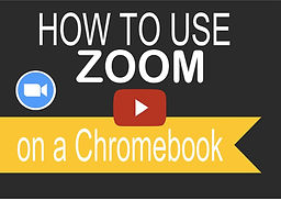 HOW TO USE zoom on a chromebook.jpeg