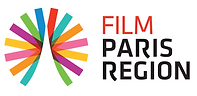 film-paris-region-commission-du-film-d-i