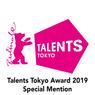talentstokyo_logo_specialmention.png