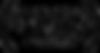 NYFF57 laurels_black-transparent.png