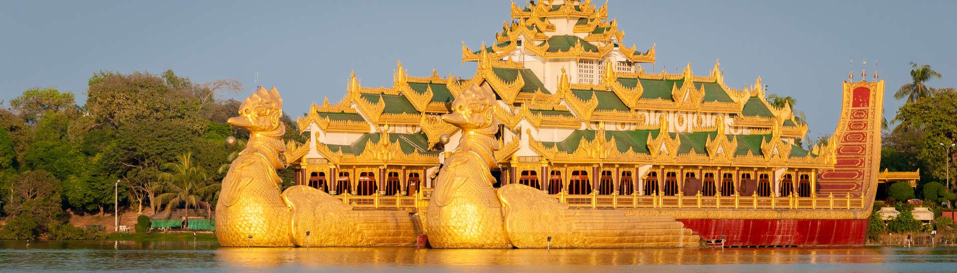 Birma2013-39.jpg