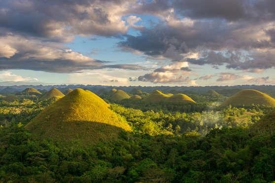 Filipiny.2015-43.jpg