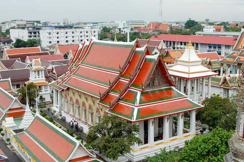 Tajlandia.2008-534.jpg