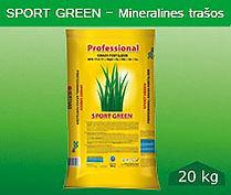 hortnas, top grass, sport green, vejos žolės, trąšos, veju, golf, mineralien,