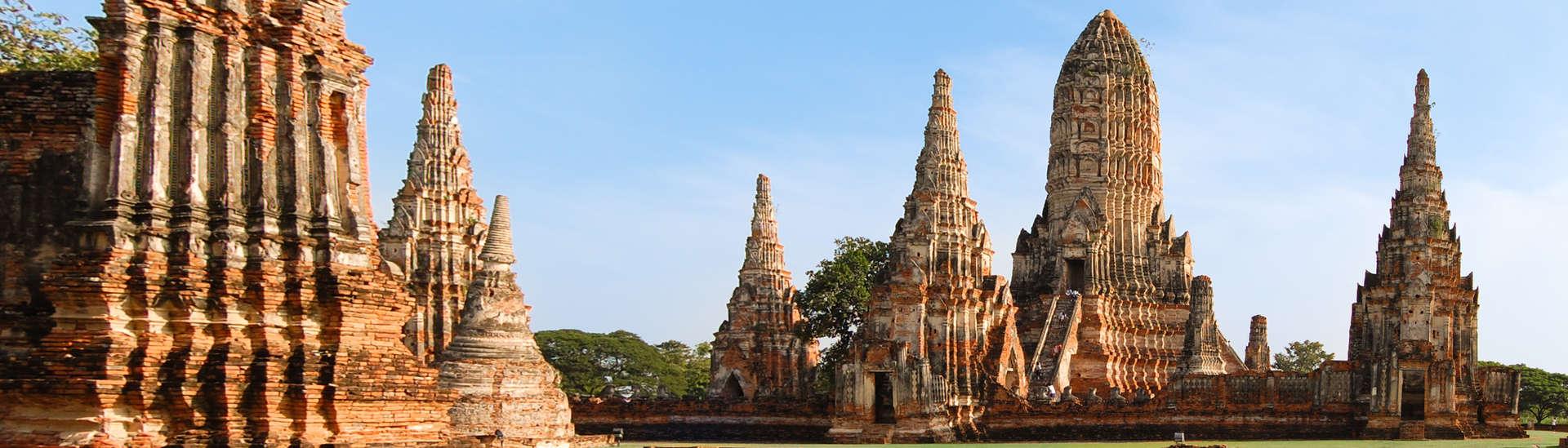 Tajlandia.2008-714-Edit.jpg
